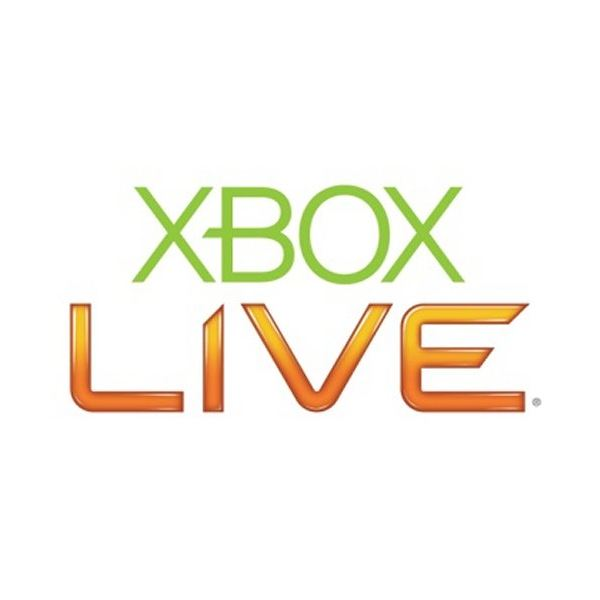 Xbox Live Gold for Free