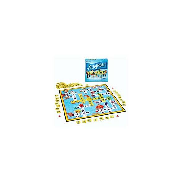 Best Word Board Games: Teaching Games that Kids and Adults Will Enjoy