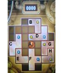 Professor Layton And The Unwound Future Puzzle 168