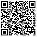 Qr Code - Gps Ski Maps USA&CAN