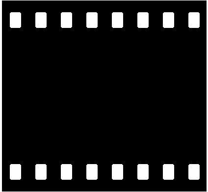film stripe by psmaus