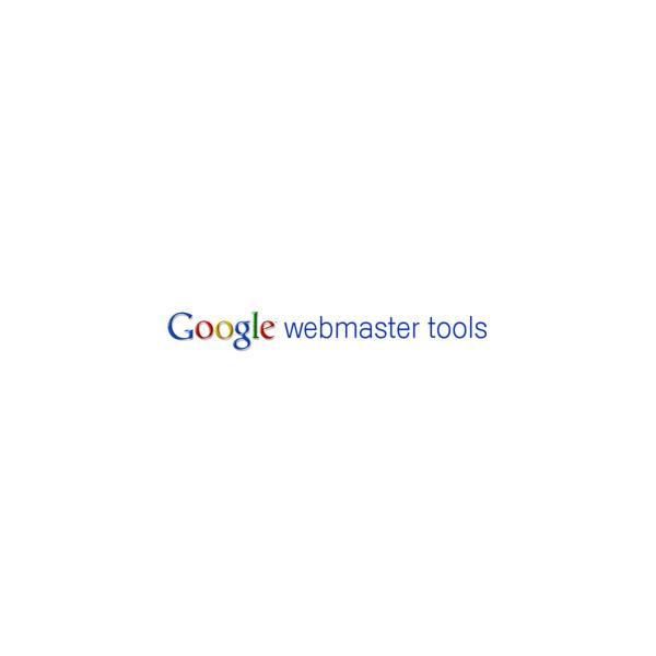 Learn How to Use Google Robots - Stop Web Pages from Your Website from Being Indexed