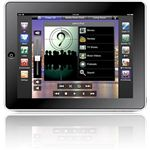 Savant Home Theater Control System