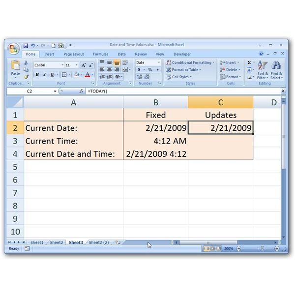 how to change time format into number in excel