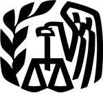 300px-IRS.svg
