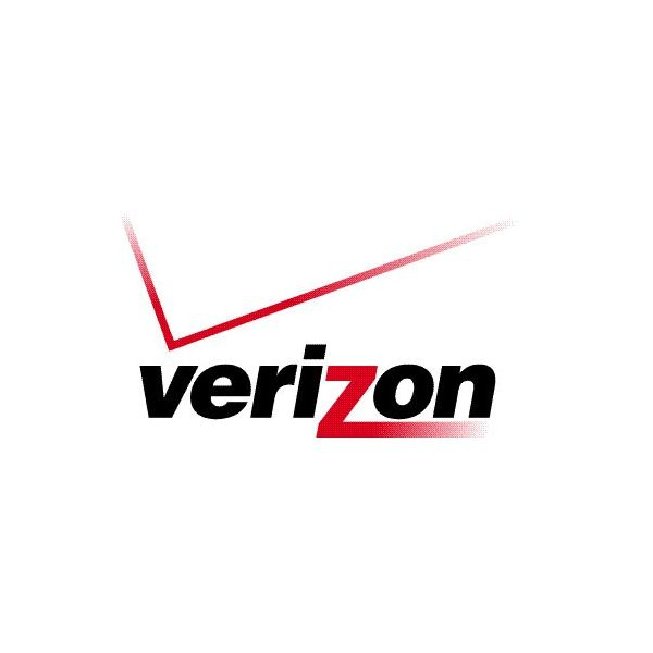 Verizon - Reliable and Powerful Network