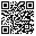 Picsay QR Code