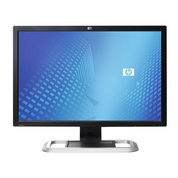 HP LP3065 Monitor