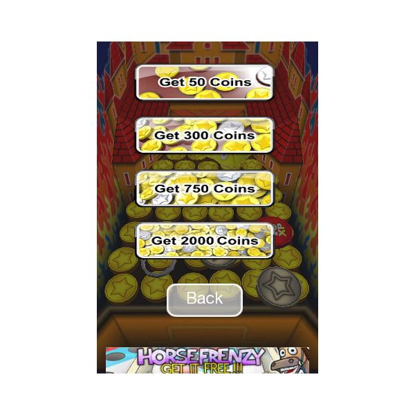 buy coins coin dozer