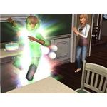 Sims 3 Parenting Guide for Kids - Growing Up