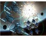 Gratuitous Space Battles Multiplayer
