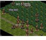 Fantasy Kommander Screenshot
