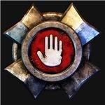 Halo Reach Medal