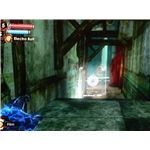 Pauper's Drop Walkthrough for Bioshock 2: The Brute Splicer you need to research.