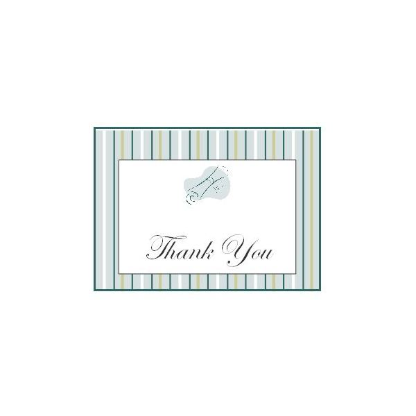 Your Own Thank You Notes For Graduation Gifts