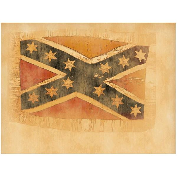 rebel-flag-old