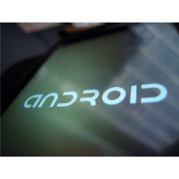 Android Development: A Guide to Android Debug Bridge (ADB)