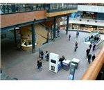 Starting a Mall Kiosk Business
