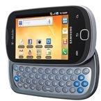 Samsung Gravity Smart Keyboard
