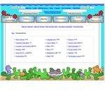 Free Educational Games Online: Gamequarium