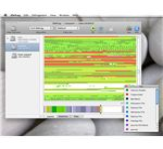 mac-defragmentation