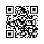 QR Code - Dictionary and Thesaurus