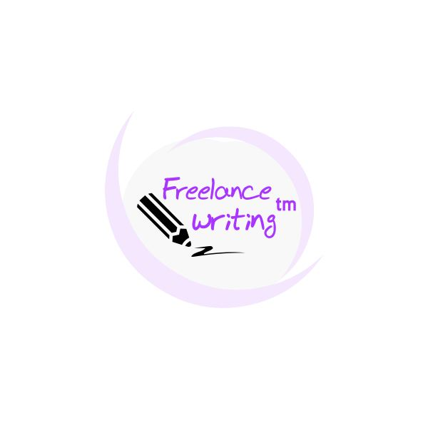 Learn the Best Way for Funding Your Freelance Writing Business