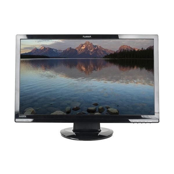 Cheap 27 Inch Monitor