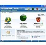 Figure 3 - Ad-Aware Advanced Mode