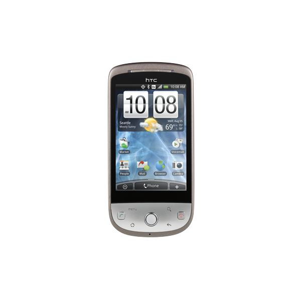 HTC Hero Cellular South