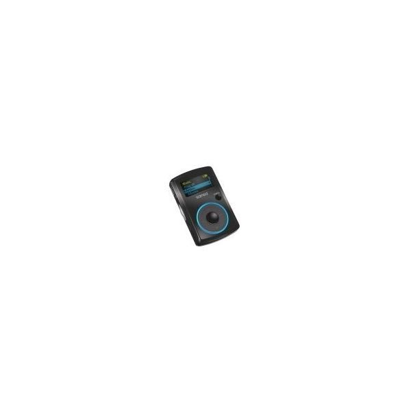 SanDisk Sansa Clip 2 GB MP3 Player