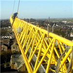 tower-crane-maintenance