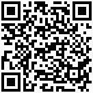 Wine Tasting BlackBerry App QR Code