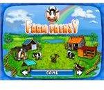 Farm Frenzy Main