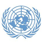 The United Nations has acted as the main arbiter for space law