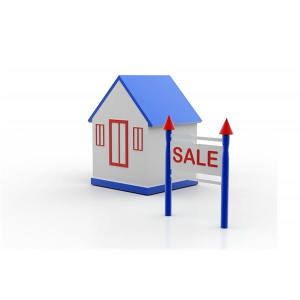 Home Selling How to Price