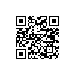 dolphinqrcodes