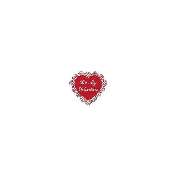 heart-graphics-messages-be-my-valentine-heart