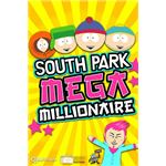 South Park Android App - South Park Mega Millionaire