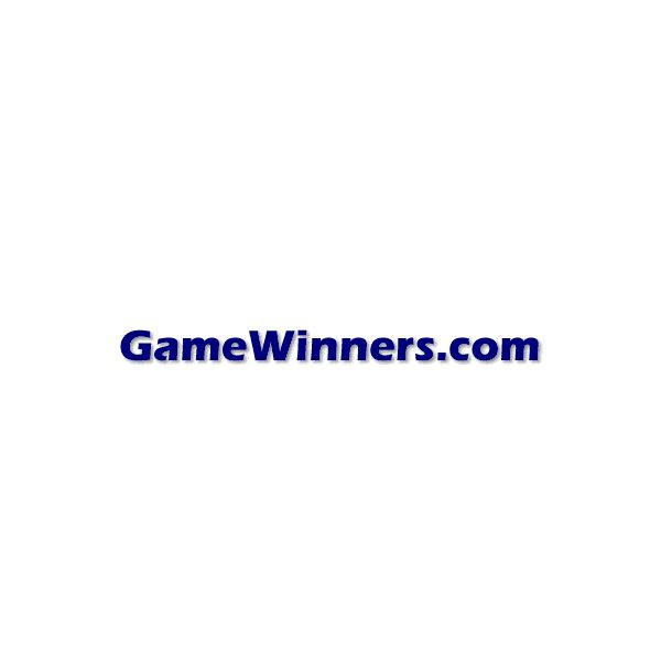 Find Nintendo DS Cheats Codes at Game Winners
