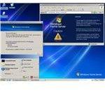 Windows Home Server – Great for Hosting Files!