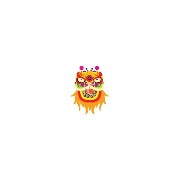 chinese dragon thumbnail-1