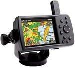 GPS Garmin GPSMAP