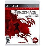 Dragon Age Origins Awakening boxshot