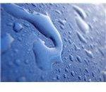 water-drops-9