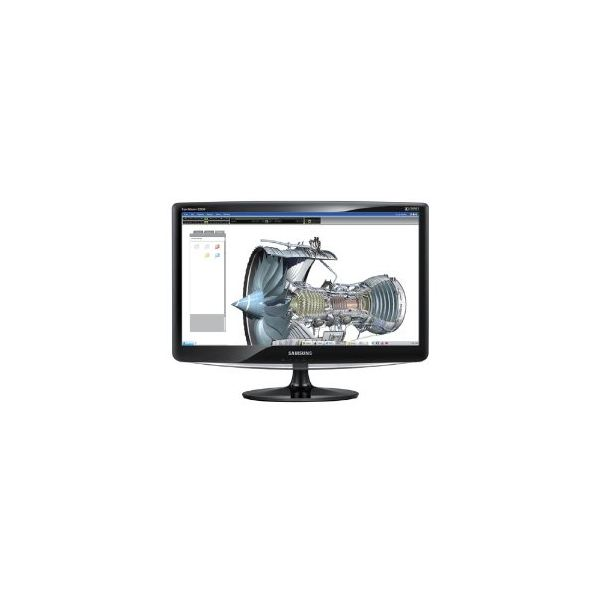 Buyer's Guide to Computer Monitors