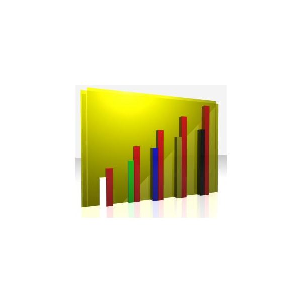 Sales Forecast Strategies Any Business Can Use