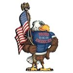 Proud Eagle American Flag-01trans