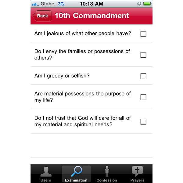 confession a roman catholic app 2