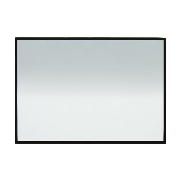 ND Graduated Filters